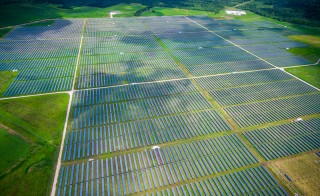 Understanding Solar Options for Commercial & Industrial Facilities - Part 3
