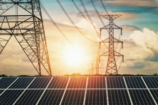 Priority Power Announces the Execution of a Solar Development Services Agreement with FireBird Energy